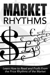 Market_Rhythms